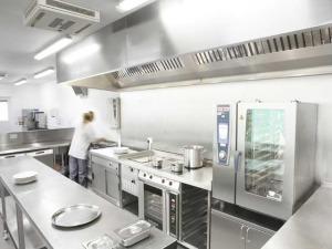 commercial_kitchen_supplies_binghamton_ny