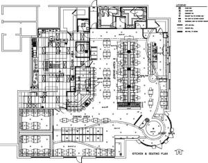 restaurant-floor-plan-kitchen-layout-126904