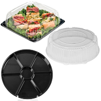 deli_food_trays_and_lids